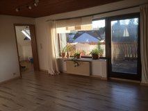 nice Appartment 2 nd floor in Wittlich for rent in Spangdahlem, Germany