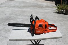 Echo CS-310 Chainsaw in Byron, Georgia