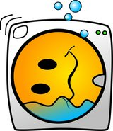 WASHER AND DRYER REPAIR SERVICE in Fort Polk, Louisiana