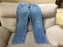 Levi's Silvertab Jeans 30 X 30 in bookoo, US