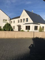 House for rent in Binsfeld in Spangdahlem, Germany