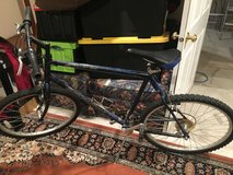 "Boys 26"" Schwinn Mountain Bike in Lockport, Illinois"