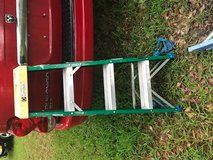 4 ft ladder in Spring, Texas