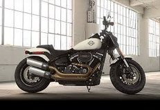 You Love Harley Davidsons well you will love these  2018 Offers in Grafenwoehr, GE