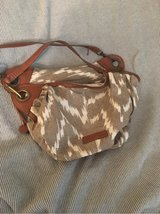 Lucky Brand Purse in Plainfield, Illinois