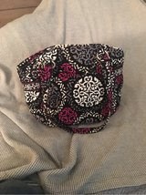 Vera Bradley Purse pink in Naperville, Illinois