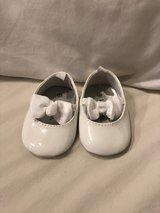 Baby Girl Shoes Size 0 in San Diego, California