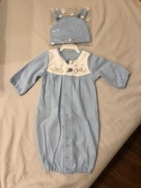 Baby Boy Outfit in San Diego, California