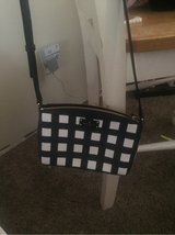 Kate Spade Purse in 29 Palms, California