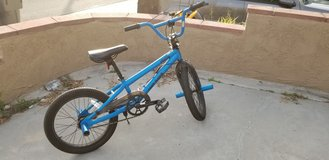"Tony Hawk 18"" Boys BMX Bike in Camp Pendleton, California"