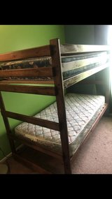 Bunk Bed in Palatine, Illinois
