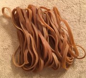 Large Rubber Bands in Wheaton, Illinois
