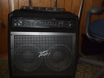 bass amp in Fort Leonard Wood, Missouri