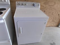 Washer For Sale In Fort Campbell Ky Fort Campbell Bookoo