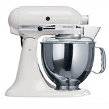 used Kichen Aid Mixer in Beaufort, South Carolina