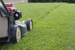 ..CHEAP LAWN MOWING SERVICE&FREE ESTIMATE in Ramstein, Germany