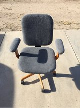 Computer Chair in Alamogordo, New Mexico