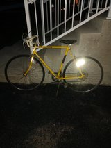 classic 10 spd bike in Lockport, Illinois