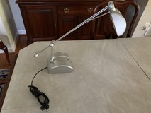 220v Desk Lamp in Fairfax, Virginia