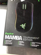 Gaming Mouse in Westmont, Illinois