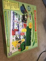 snap circuits like new in box in Chicago, Illinois