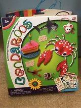 Bendaroos new In Box Kids Craft in Orland Park, Illinois