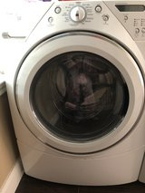 whirlpool duet washer in Kingwood, Texas
