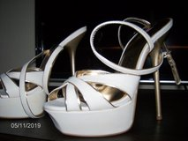 Super sexy high heels! in Spring, Texas