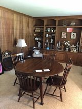 Estate Sale- Aurora-Everything Must Be Sold! in Bolingbrook, Illinois