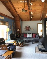 Door County condo for sale in Sister Bay Wi in Chicago, Illinois
