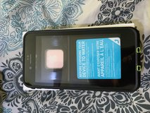 Life proof case new iPhone 6/7/8 Plus in Fort Campbell, Kentucky