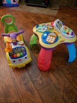 Toddler Toys in Conroe, Texas