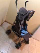 Wendy Bellissimo Stroller in Glendale Heights, Illinois