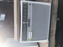 Large air conditioner in Fort Leonard Wood, Missouri