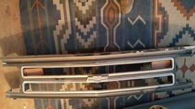 1967/68 CHEVY TRUCK GRILL in Alamogordo, New Mexico