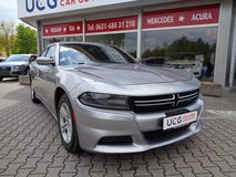 2016 Dodge Charger SE 1 Year Warranty in Spangdahlem, Germany