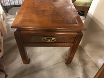 End table in Bolingbrook, Illinois