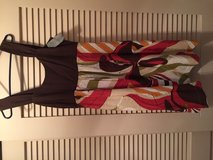 Madison Studio dress size 10 new with all tags intact in Orland Park, Illinois