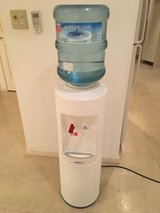 Hot/Cold Water Dispenser- Need Gone ASAP in Okinawa, Japan