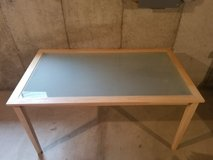 Ikea Dining Table  New in Batavia, Illinois