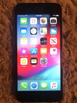 iPhone 6 64GB Unlocked in Camp Pendleton, California
