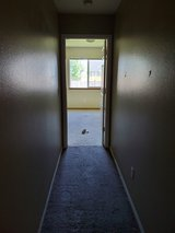 room for rent in Fort Lewis, Washington