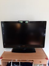 "42"" Philipps LCD FullHD 1080p TV in Ramstein, Germany"