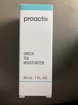 Proactiv in Fairfield, California