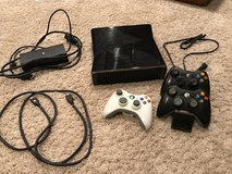 xbox 360 in Joliet, Illinois