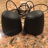 iHome Mini Speakers in Joliet, Illinois