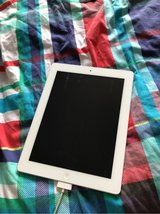iPad 2, 16 Gb in Ramstein, Germany