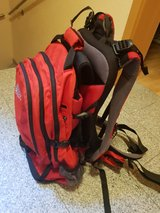 KeltyTC 3.0 Transit Child Carrier in Ramstein, Germany