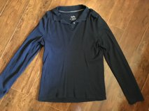 Justice Long Sleeve Polos [14] in Beaufort, South Carolina