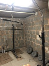 Home GYM SET! in Ramstein, Germany